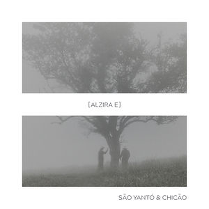 São Yanto & Chicão - [ALZIRA E].jpg