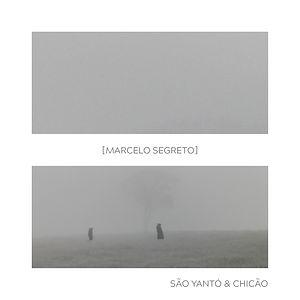 São Yanto & Chicão - [Marcelo Segreto].j