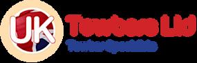 uk-towbars-logo-ret.png