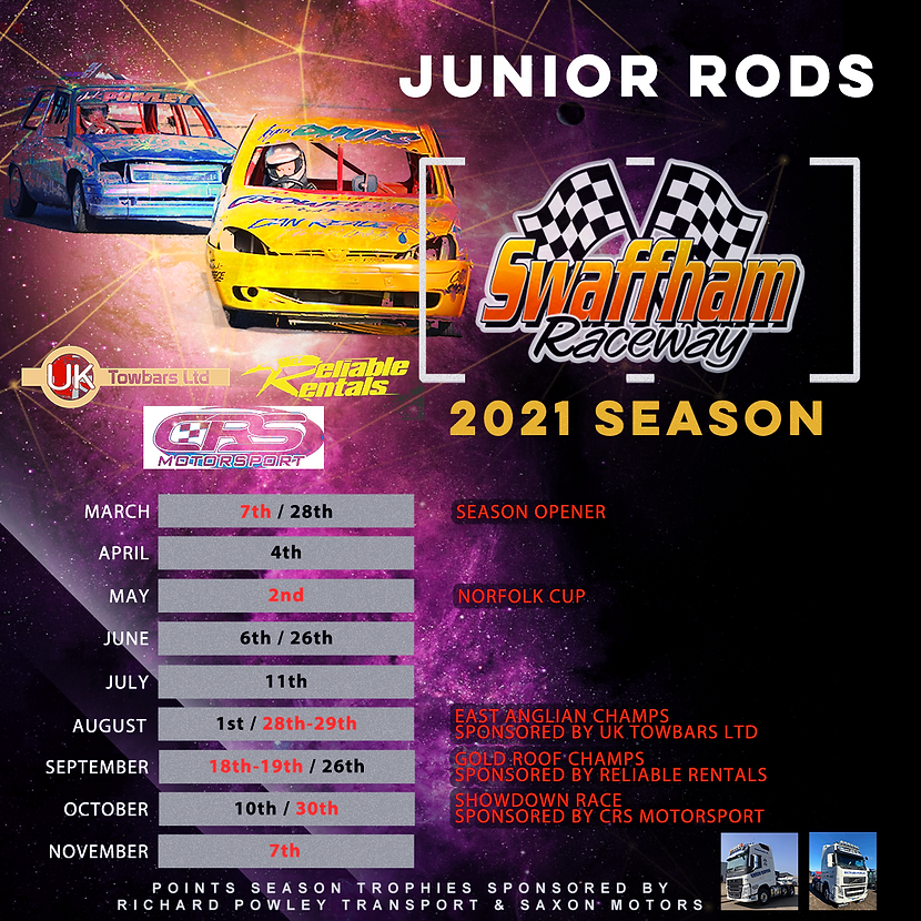 JUNIOR ROD DATES finish.png