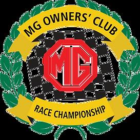 mg logo_edited.png