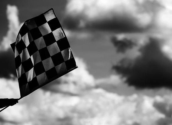 cheq flag 1.jpg