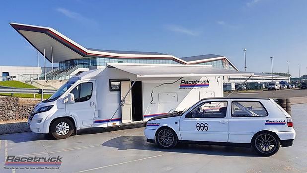racetruck3.jpg