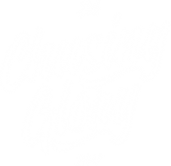chasing glory final logo new just text.p