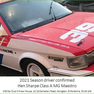 39-hen-sharpe-class-a-mg-maestro.jpg