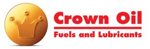 Crown Oil Main Logo (vector).tif