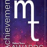 melton awards 2017.png