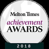 melton awards 2018.png