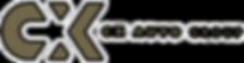 cx auto logo.png