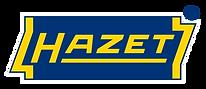 Hazet_Logo.png