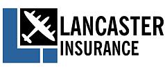 LIS-Insurance-Logo-1.png