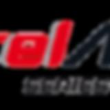 birelart logo.png