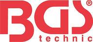 BGStechnic.jpg