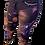 Thumbnail: Purple Rain T Jeans