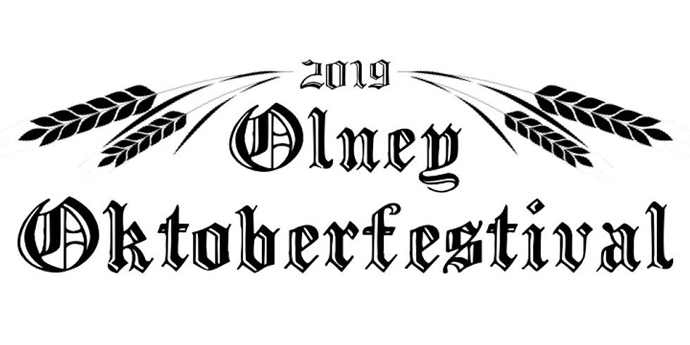 Olney OktoberFestival