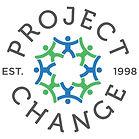 Project-Change-logo_rgb-1500px.jpg