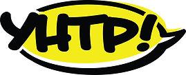 yhtp_logo.jpg
