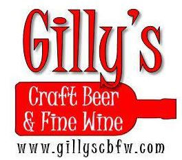 Gilly's Logo w Website.JPG.jpg