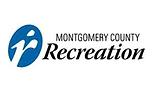 Montgomery County Recreation Center-logo