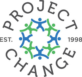 Project-Change-logo_cmyk.jpg