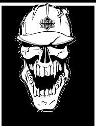 MG Skull 002.png