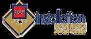 GAF-Installation-excellence-logo_edited.