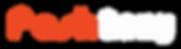 PASHGANG (logo sans contour).png