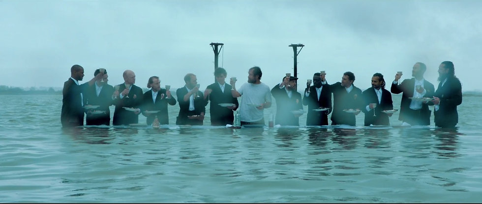 the-third-day-part-2-watery-last-supper-