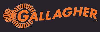 Gallagher™_FC_Orange_Black.jpg
