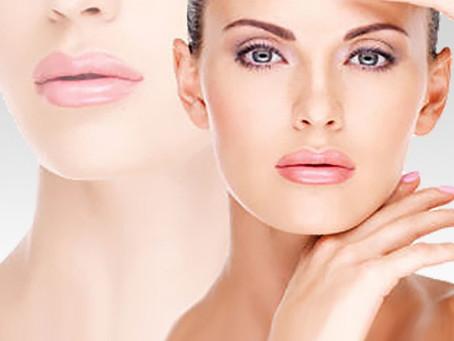 Neck Wrinkles?  Botox will help!