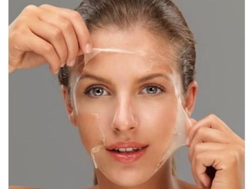 Your Skincare needs Spring Tweaking.