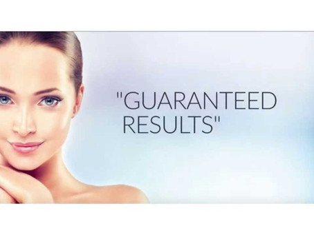 Best Beauty Services including Botox Services in Farragut