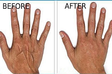 Lyft Hands.jpg