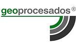 Geoprocesados