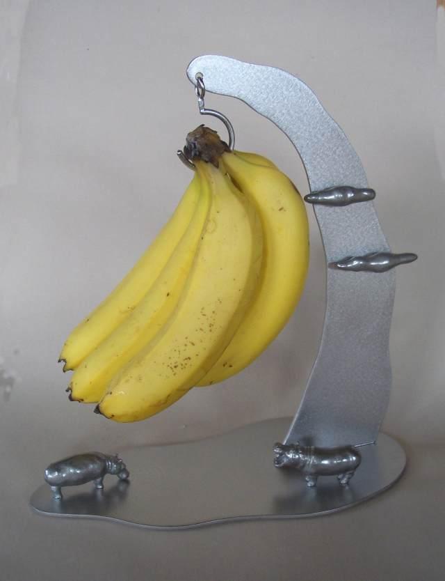 バナナハンガー