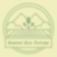 instagram_profile_image.png