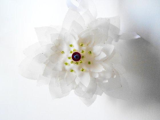 Hand-cut Flower - Small