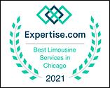 il_chicago_limousine-services_2021.png