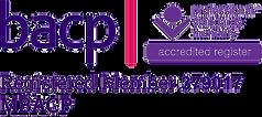 BACP Logo - 379017_edited.png