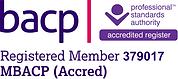 BACP Logo - 379017.png