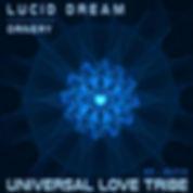 Universal Love Tribe EP 015 - Ornery.jpg