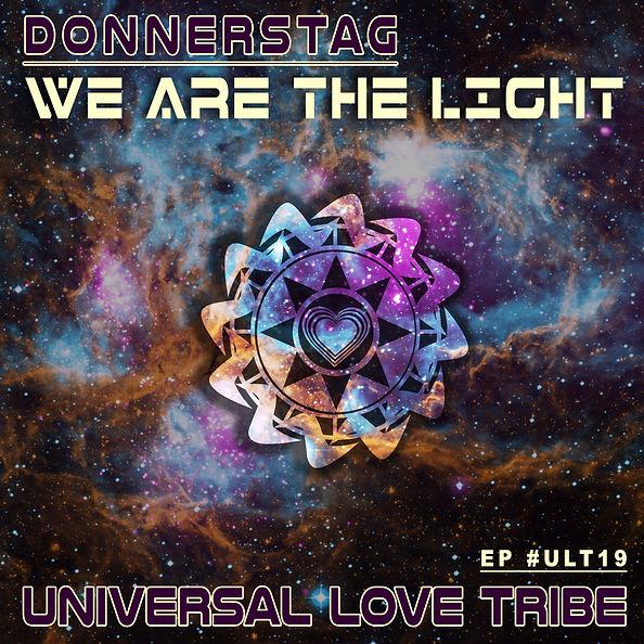 Universal Love Tribe EP 019.jpg