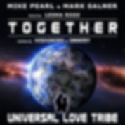 Together sqr Cover.jpg