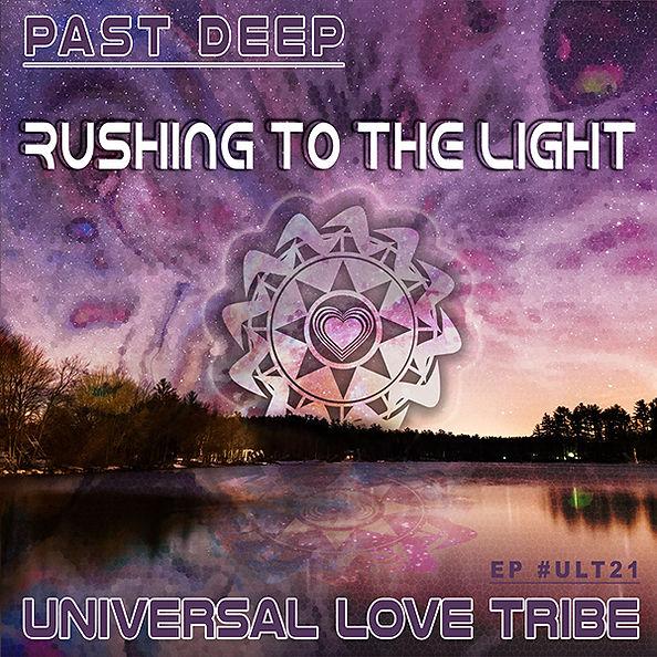 ULT EP 021 - Past Deep web.jpg