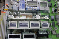 64907-tcp-enterprises-incorporated_elect