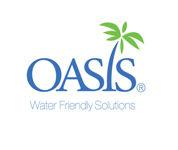 83010-city-office_oasis-logo.jpg