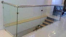 64954-tcp-enterprises-incorporated_glass