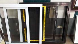 64940-tcp-enterprises-incorporated_glass