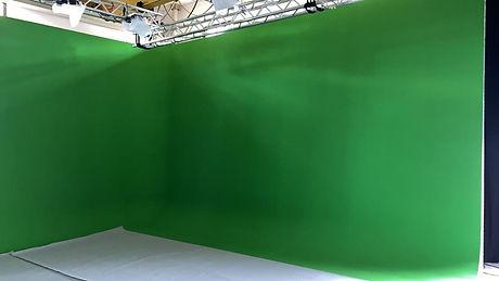 Greenbox1.jpg