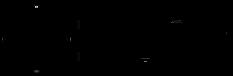 IRVAP_logo_black-1-300x98.png